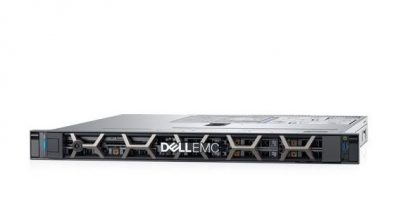 Dell PowerEdge R340_1